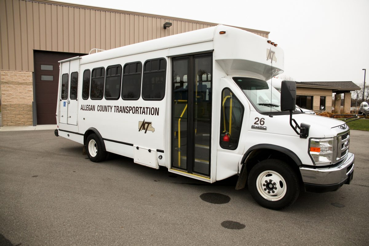Michigan allegan county burnips - Allegan County Transportation Has Been Serving Allegan County Since 2000 Our Mission Is To Enhance And Promote Economic Development And Serve The