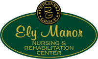Ely Manor Nursing and Rehabilitation Center