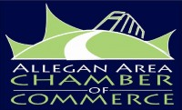 Chamber Seeks Nominations for Annual Awards Banquet