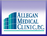 Allegan Professional Health Services