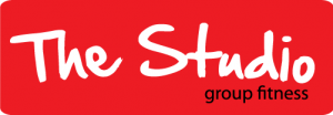 The Studio Group Fitness Logo