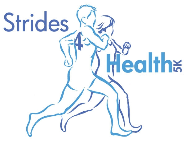 Strides-for-Health-Logo-No-Date