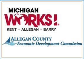 Allegan Area Manufacturing Forum set for January 28