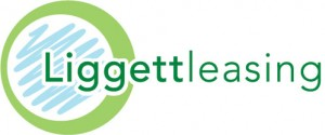 Liggett Leasing Job Opportunity - Human Resource Manager