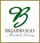 Briarwood Assisted Living