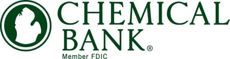 Chemical Bank announces Cares Day initiatives