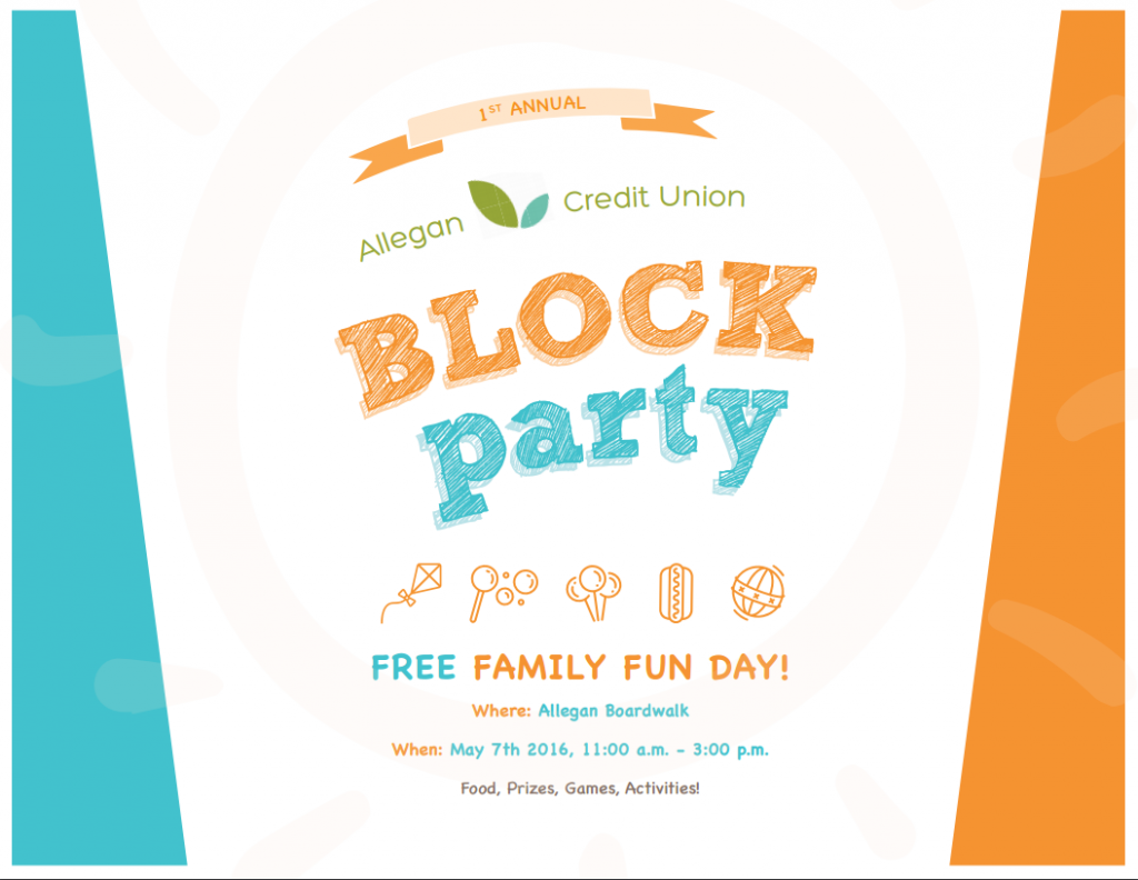 11x8 5 Block Party Ad.pdf