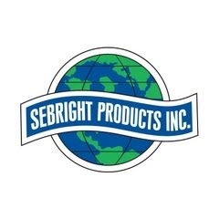 Sebright Products, INC