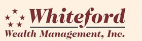 Whiteford Wealth Managament, INC
