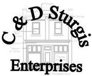 C & D Sturgis Enterprises, LLC