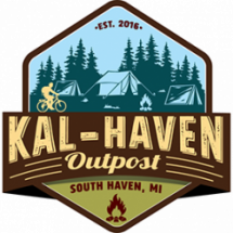 Kal-Haven Outpost