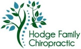 Hodge Family Chiropractic