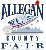 Allegan County Fair