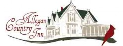 Allegan Country Inn