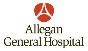 Image result for allegan general hospital