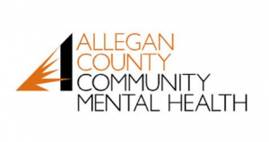 Allegan County Community Mental Health