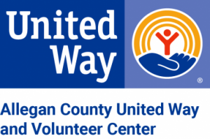 Allegan County United Way