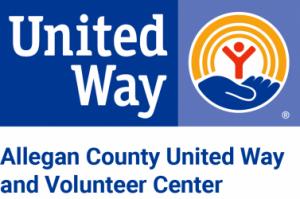 Allegan County United Way
