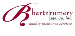 Bartz Rumery Agency, Inc.