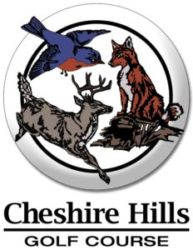 Cheshire Hills Golf Course