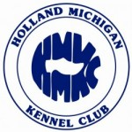 Holland Michigan Kennel Club