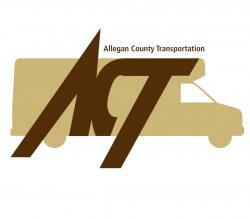 Allegan County Transportation