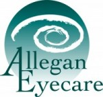 Allegan Eyecare