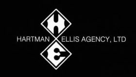 Hartman Ellis Agency, LTD