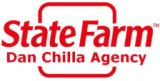 State Farm: Dan Chilla Agency