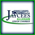 Allegan Jaycees