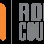 Ropes Courses, Inc. Logo