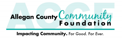 Allegan County Community Foundation
