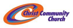 Christ Community Church of Allegan