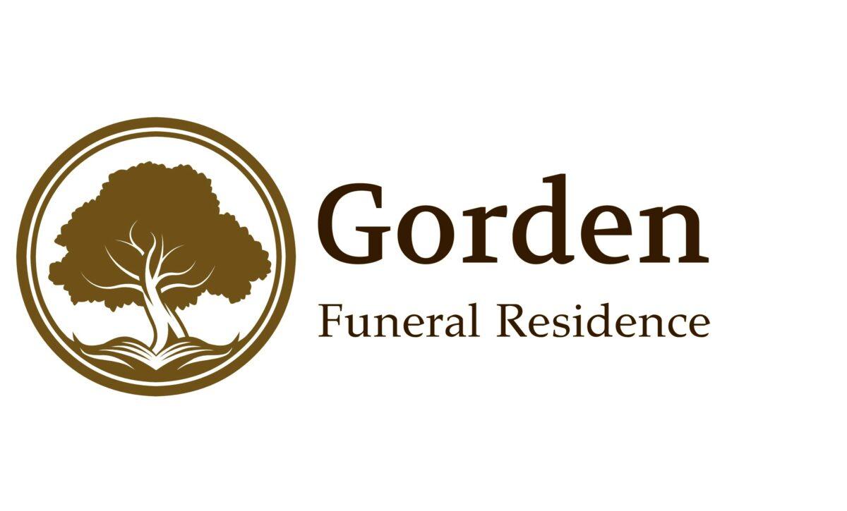 Gorden Funeral Residence, Inc