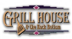 Grill House and Silo