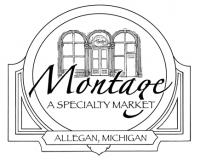 Montage Market