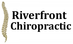 Riverfront Chiropractic