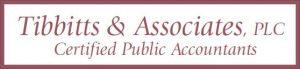 Tibbitts & Associates, PLC