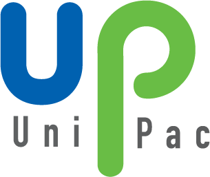 Uni-Pac Inc