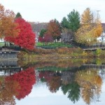 allegan riverfront colors