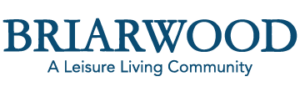 Briarwood Assisted Living & Memory Care