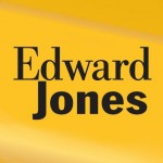 Edward Jones: Clayton Schauss
