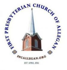 First Presbyterian Church of Allegan