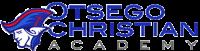 Otsego Christian Academy