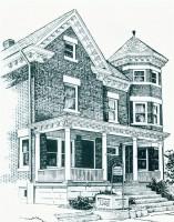 Allegan County Historical Society