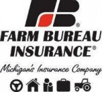 Farm Bureau Insurance – Tim Heffner Agency