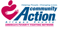 Community Action of Allegan County