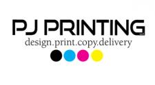PJ Printing LLC