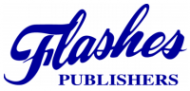 Flashes Publishers