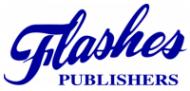 Flashes Publishers